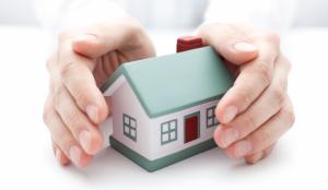 Siguranță ... protejarea casei